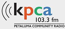 kpca-logo.jpg