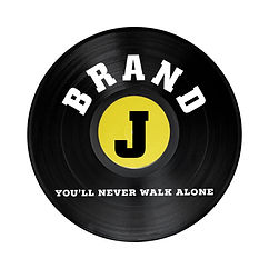 Brand J.jpeg