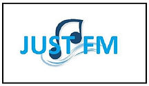 JUST FM.jpg