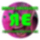logo_green_radio_emergenti-600px.png