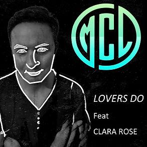lovers do SINGLE COVER.jpg