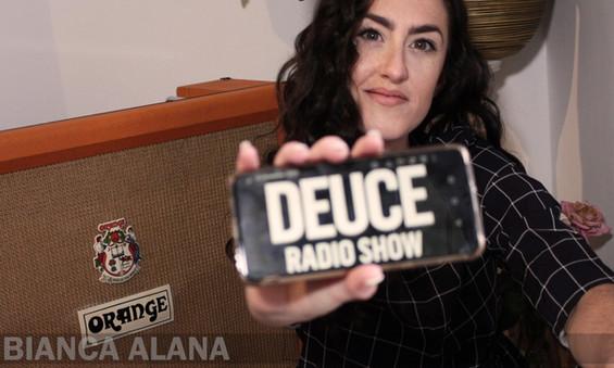 Bianca Alana