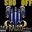 Sho Off Radio.jpeg