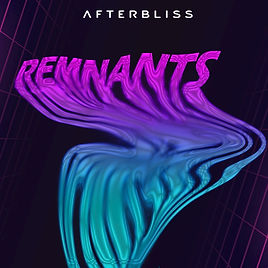 Afterbliss Remnants Artwork.jpg