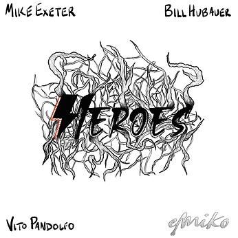 Heroes-Final_shade.png