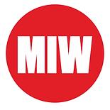 MIW2.png