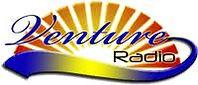VENTURE RADIO LOGO.jpg