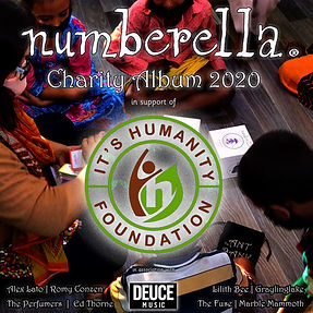 CharityAlbum-min 2.jpg