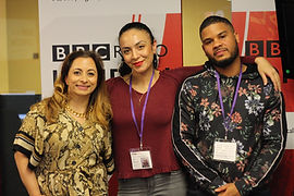 bbclondon2.jpg