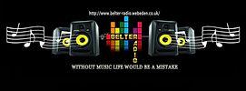 Belter Radio Timeline pic revised.jpg