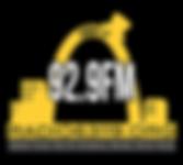 Radio 63119 Logo.png