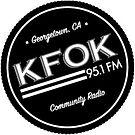 KFOK_logo-300x300.jpg