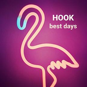 Hook - Best Days - Cover Photo.jpg