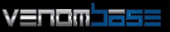 venom logo.png
