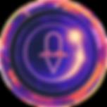 OMNIVI3E transparent.png