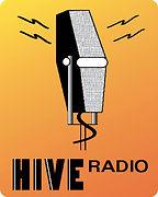 hive radio.jpg