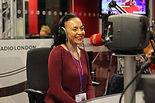 bbclondon4.jpg