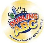 Dublin ABC.jpeg