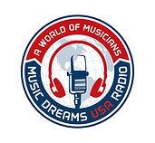 MDU_FinalLogoFiles\Logo12\Logo12(300DPI)