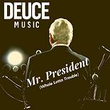 Mr. President.png