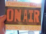 Chippenham.jpg