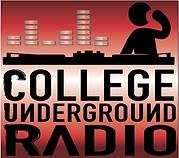 college underground.png