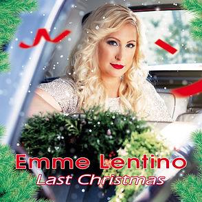 Last-Christmas-Album-Cover.jpg