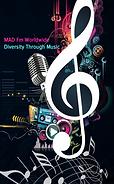 MADFmWorldwide Logo.png
