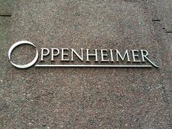 Oppenheimer & Co.