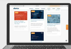 Alorica, Inc.