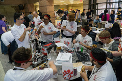 Robotics Competition 12.16.17-86-X3
