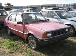 Buy My Junk Car