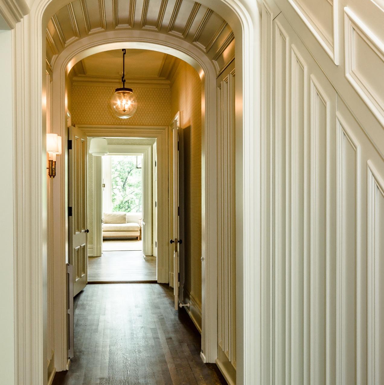 secret stairway hall1