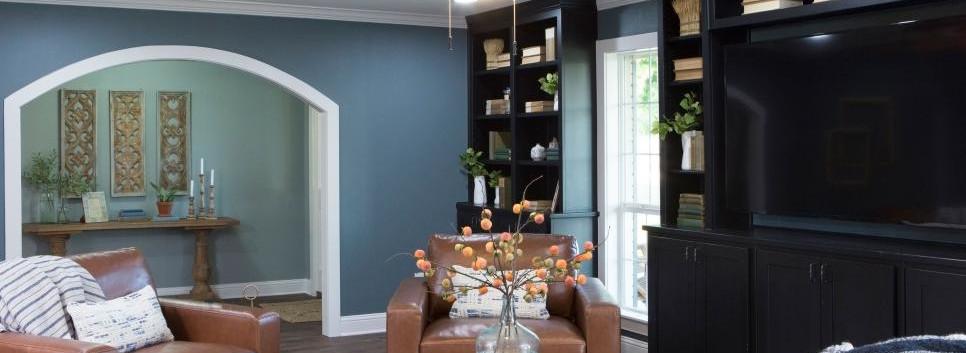 blue great room.jpg