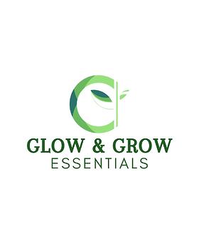 Glow_Grow_Logo.png