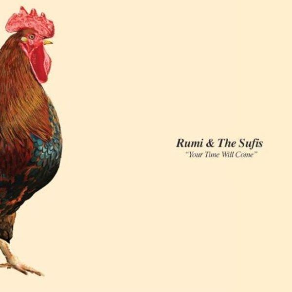 Rumi & the Sufis