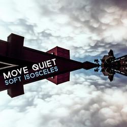 Move Quiet