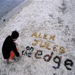 Alex Jules