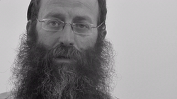The Radical Jew