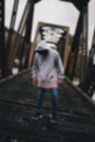 Printed hoodie South Africa.jpg