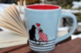 Mug printing.jpg