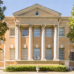 Copiah-County-Courthouse-01007W.jpg