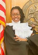 Judge Irving.jpg