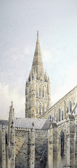 Salisbury Cathedral1.