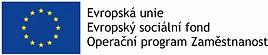 ESF.webp
