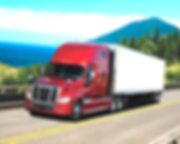 trucking.png