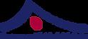 CSSP_new_logo.png
