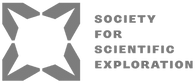 sse-homepage-logo.PNG