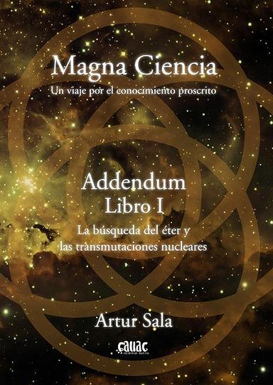 enlaces-magna-ciencia_ artur sala.JPG