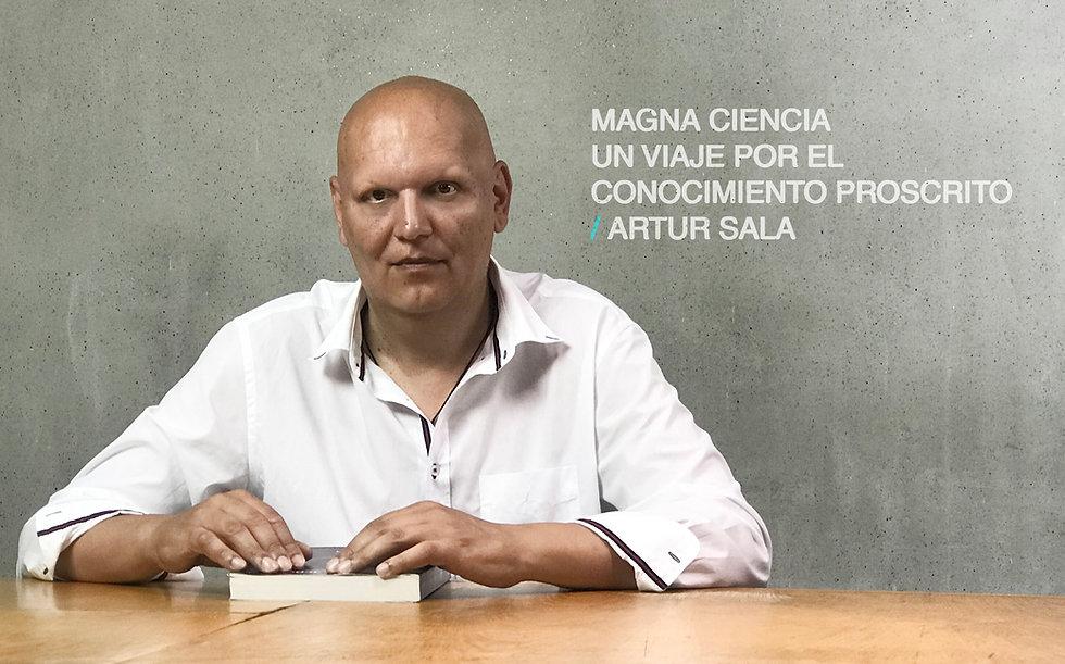 artur sala_profile 5.JPG